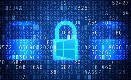 Configurar Windows Defender, el antivirus integrado en Windows 10.