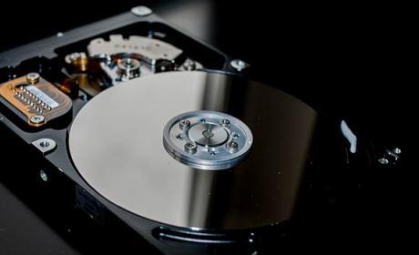 Qué es un RAID de discos duros y qué tipos existen