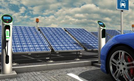 cobrar cargar coche eléctrico v2g
