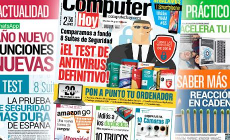 Computer Hoy 506