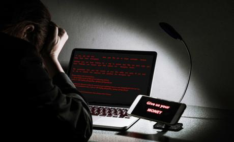 ransomware gratis