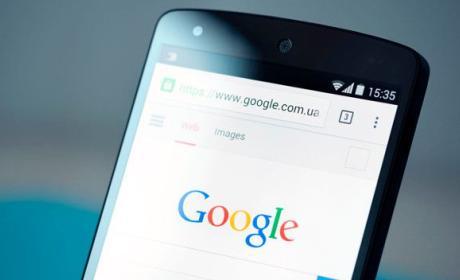 Una de las últimas novedades de Chrome para Android: un acortador de URL.