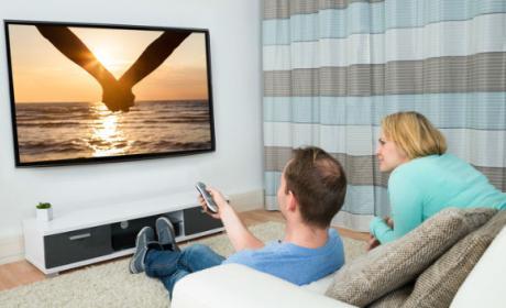 Motivos para comprar una TV 4K en 2018 o no hacerlo.