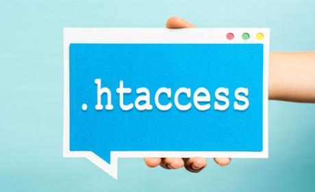 Qué es .htaccess, para qué sirve y códigos fundamentales