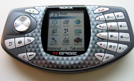 Estos son los móviles históricos de Nokia que deberían volver.