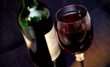 alcohol salud