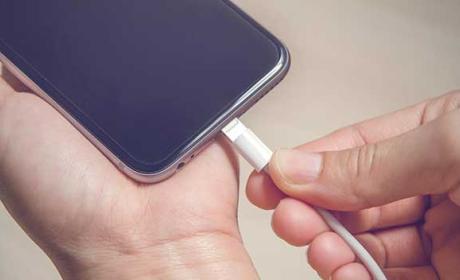 bateria iphone cobalto