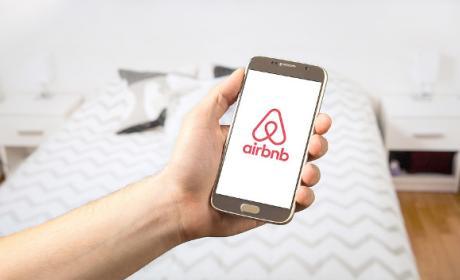 Airbnb Plus, el nuevo servicio de alojamientos Premium llega a Barcelona.