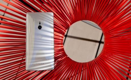 Sony Xperia XZ2: características y diferencias con el XZ1.