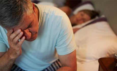 Estas son las horas de sueño que pierdes por el trabajo