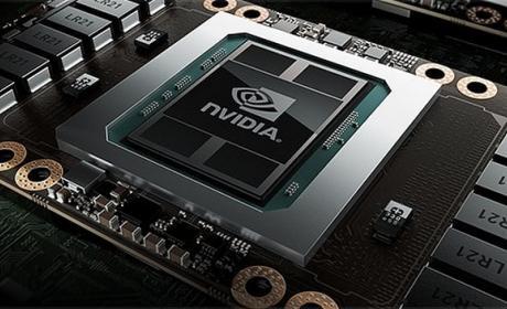 Las tarjetas NVDIA GTX 2070 y 2080 podrían lanzarse en marzo, en GTC 2018
