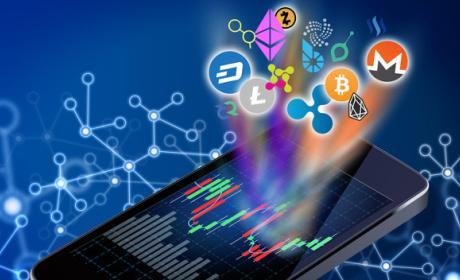 La UE amenaza con regular el Bitcoin en menos de un año