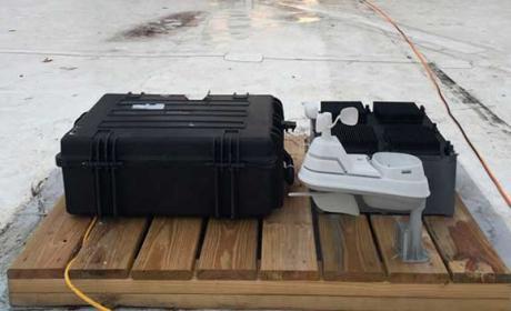 generador electricidad mit