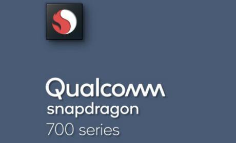 Qualcomm Snapdragon 700: todo lo que sabemos de los nuevos chips de gama media premium.