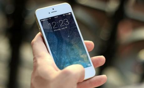 Cuánto tiempo tengo que esperar para cambiar la batería del iPhone 6