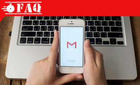 drive insertar archivos gmail