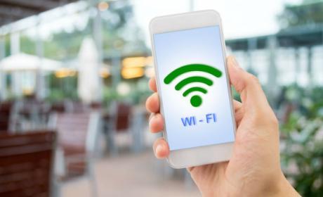 Cómo mejorar la cobertura de Internet en toda tu casa.