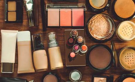 tutoriales maquillaje