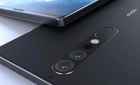 Nokia se habría reservado otros dos gama alta para 2018