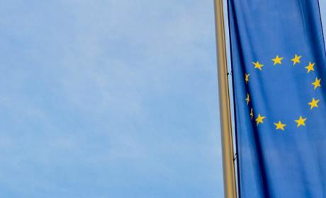 La UE quiere crear un impuesto especial para Google, Facebook, Amazon y otras compañías tecnológicas.
