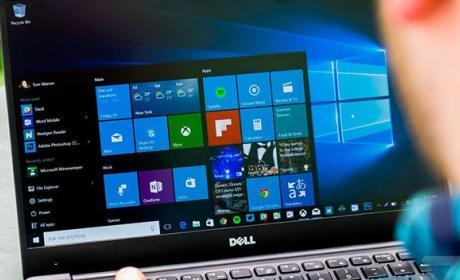 Windows 10 S desaparecerá en 2019