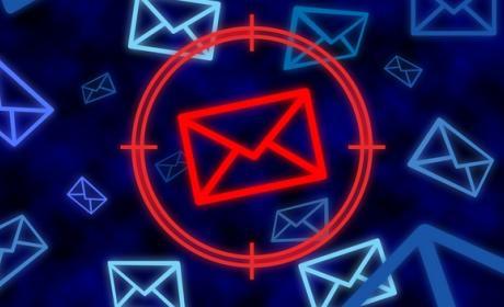 Cómo evitar que sepan que has leído un correo en Gmail