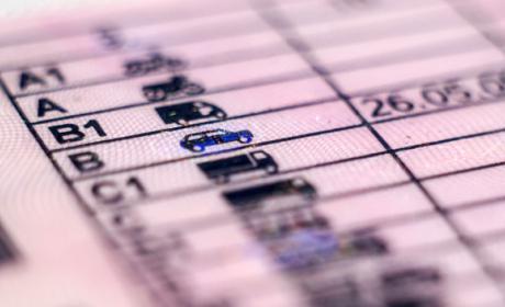 ahorrar dinero sacar carné coche