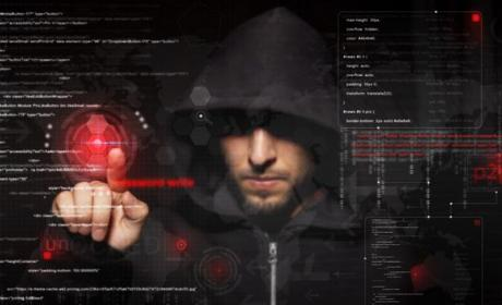 vender datos dark web