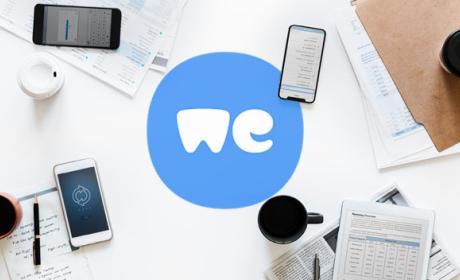 WeTransfer: qué es, cómo funciona y trucos compartir archivos