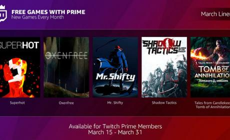amazon juegos gratis para pc
