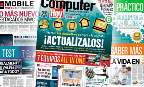Computer Hoy 508