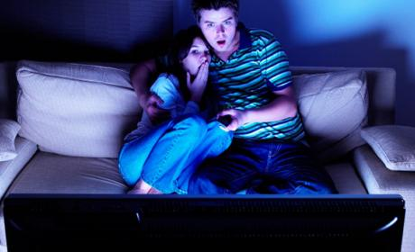 películas de miedo de netflix