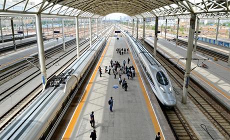 China prohibirá viajar a personas con baja confianza social
