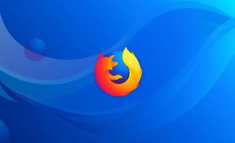 Descubren problemas de seguridad en la contraseña maestra de Firefox.