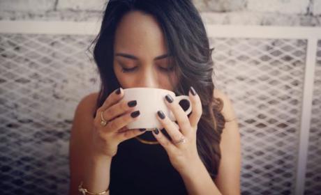 Secretos del café desconocidos
