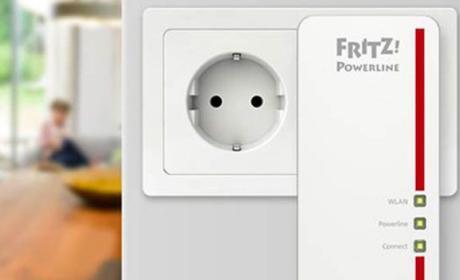 Mejores PLC con WiFi y sin WiFi.