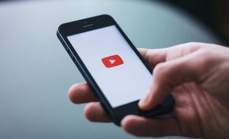 YouTube pondrá freno a la música gratis y con pocos anuncios en su plataforma.