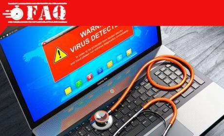 Programar examen en Windows Defender.