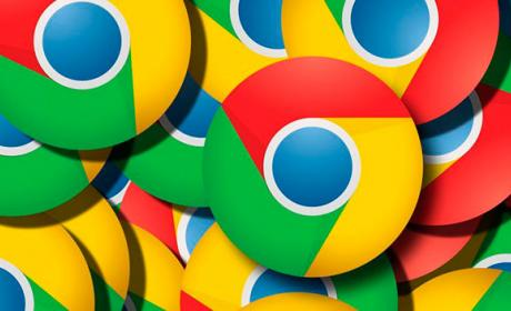 google chrome bloqueo video