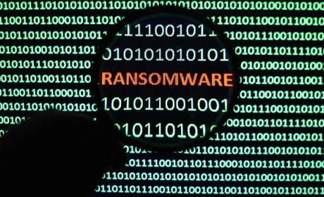 Un ransomware pone en jaque a Atlanta