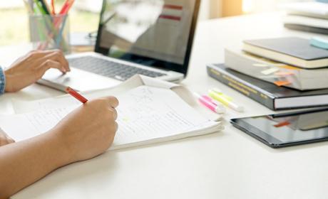 10 cursos online para homologar los conocimientos que tienes