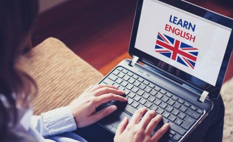 mejor hora aprender inglés