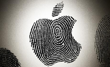 Apple permitirá que borres toda tu información de sus servidores