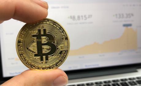 Guia Comprar bitcoins