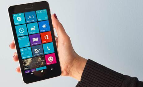 Esta es la razón por la que fracasó Windows Phone