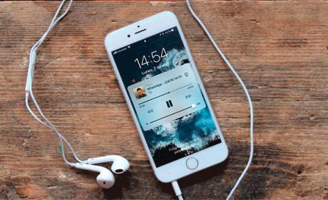 Actualización de WhatsApp para iPhone: estas son las novedades