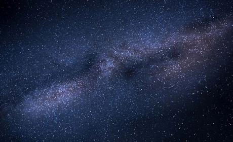 hubble estrella más lejana