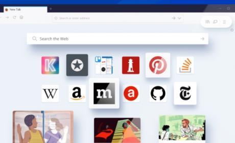 Cómo deshabilitar el visor de PDF de Mozilla Firefox