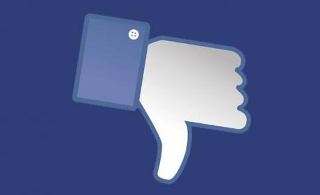 borrar apps de facebook