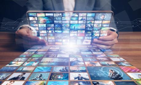 Las 10 mejores webs legales para descargar torrents gratis en 2018